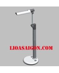 Đèn cây khớp quay Lioa LiDC27H
