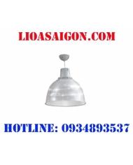 Đèn treo LiOA 31cm - NL12TT27