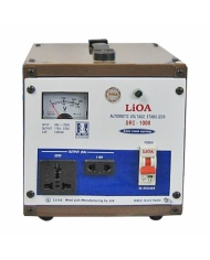 Ổn áp LIOA 1P DRI-1KVA – DRI-1000